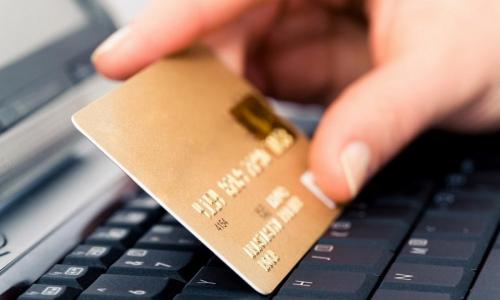 Как вернуть ошибочный перевод не на ту карту: инструкция от банков