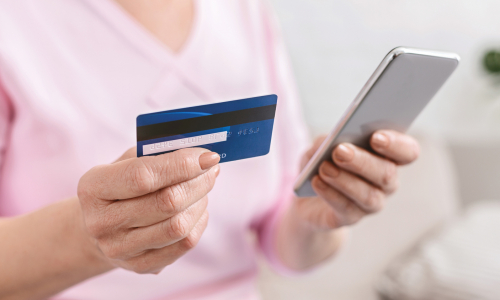 Три незаметные ошибки, из-за которых ваш же телефон украдет все ваши деньги