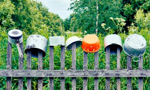 Как собственник может лишиться своей дачи, садового участка или квартиры – и даже не знать об этом