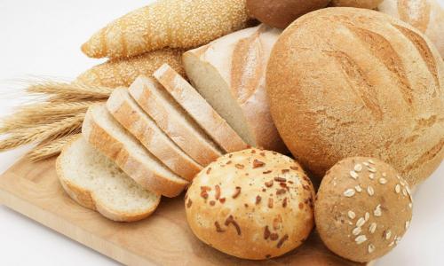 Почему свежий хлеб хуже вчерашнего